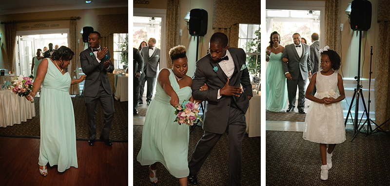 destrian & eleeseia wedding-37.jpg