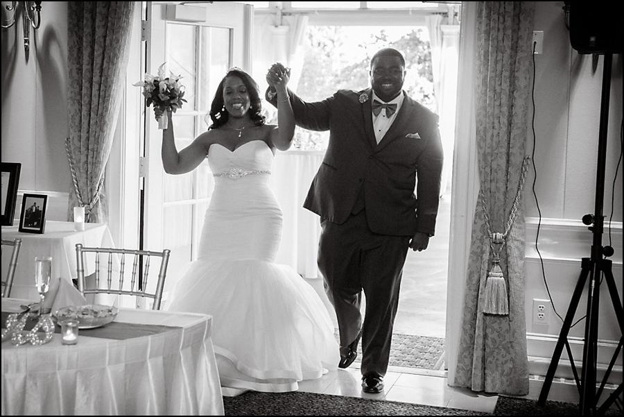 destrian & eleeseia wedding-39.jpg