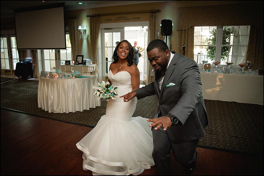 destrian & eleeseia wedding-40.jpg