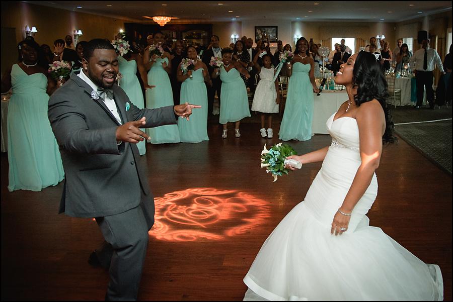 destrian & eleeseia wedding-41.jpg