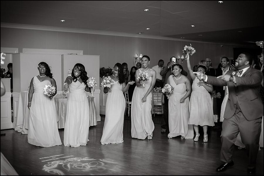destrian & eleeseia wedding-44.jpg