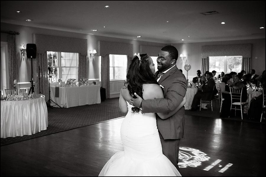 destrian & eleeseia wedding-50.jpg