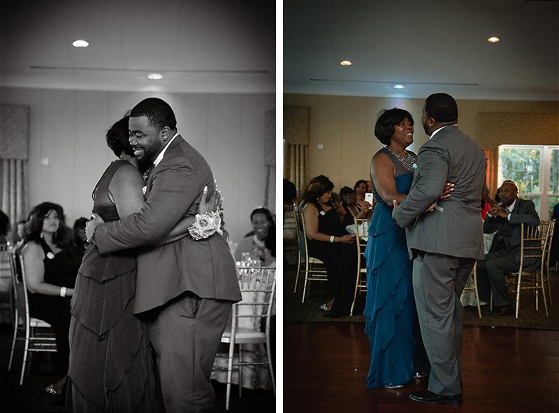destrian & eleeseia wedding-53.jpg