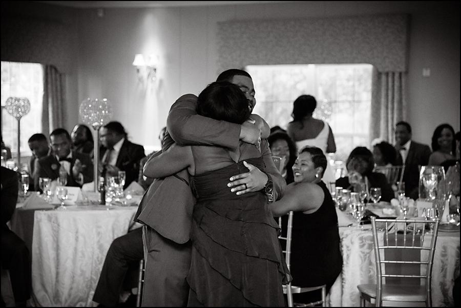 destrian & eleeseia wedding-57.jpg