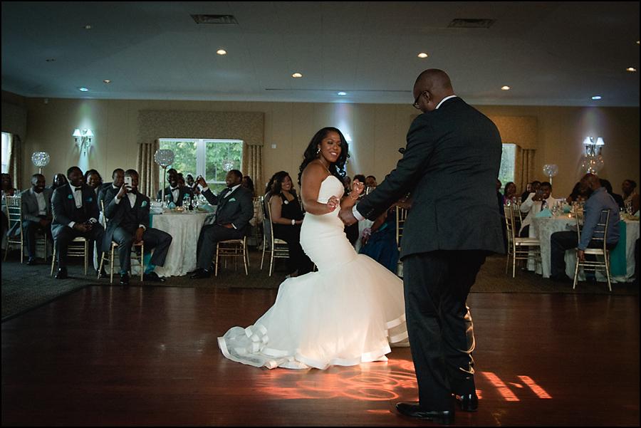 destrian & eleeseia wedding-60.jpg