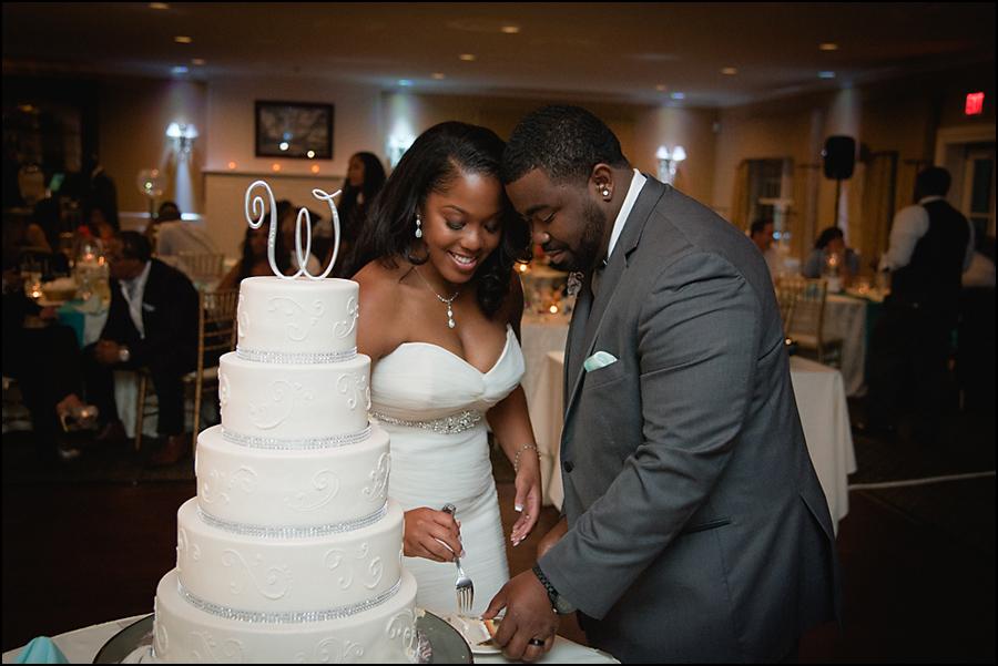 destrian & eleeseia wedding-003.jpg