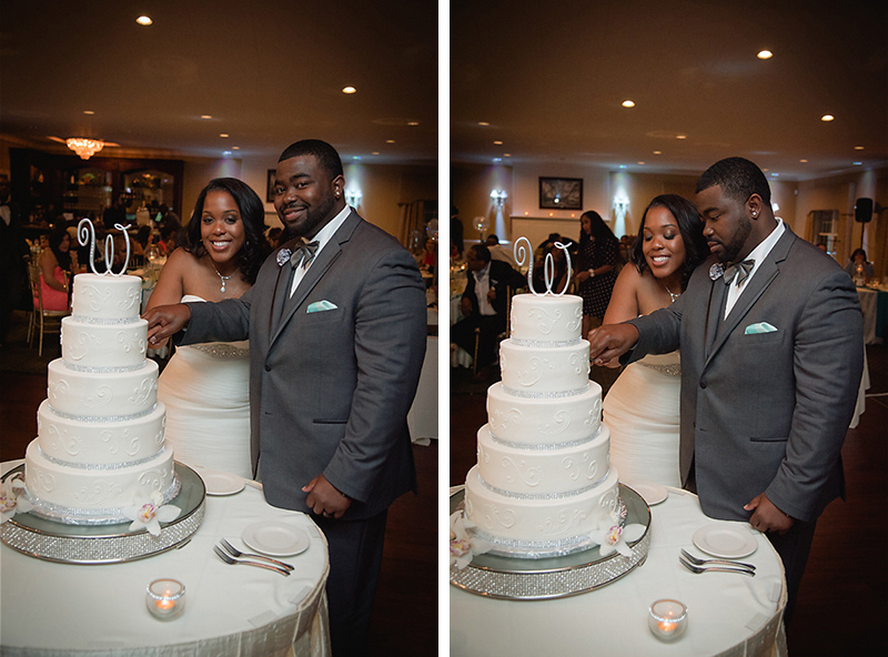 destrian & eleeseia wedding-002.jpg