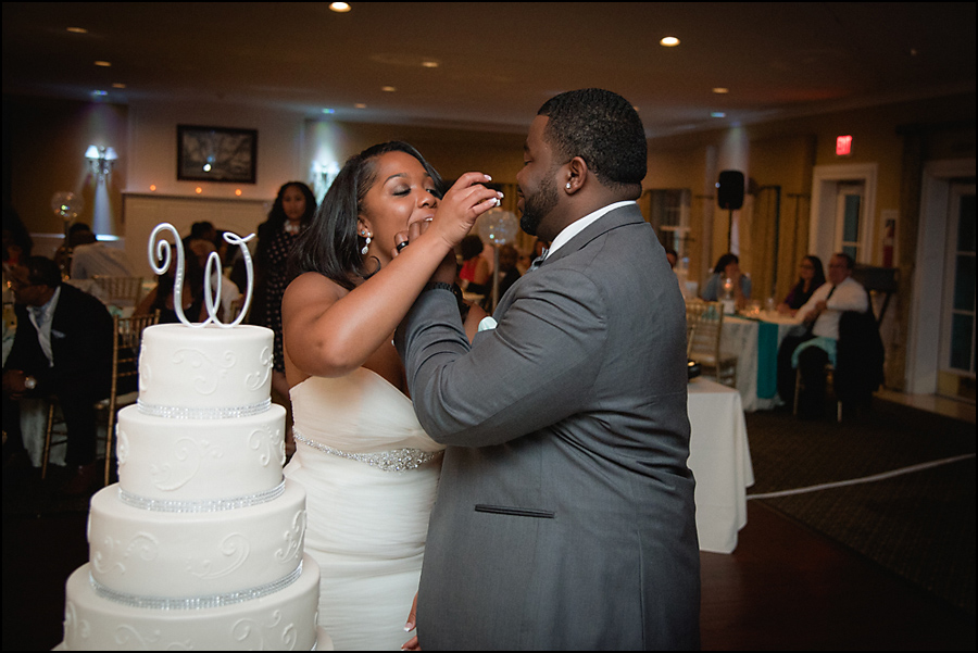 destrian & eleeseia wedding-004.jpg