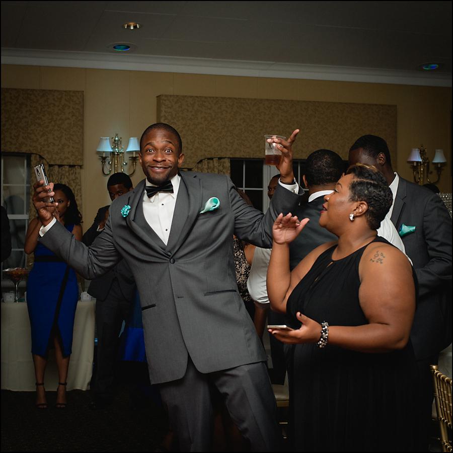 destrian & eleeseia wedding-007.jpg