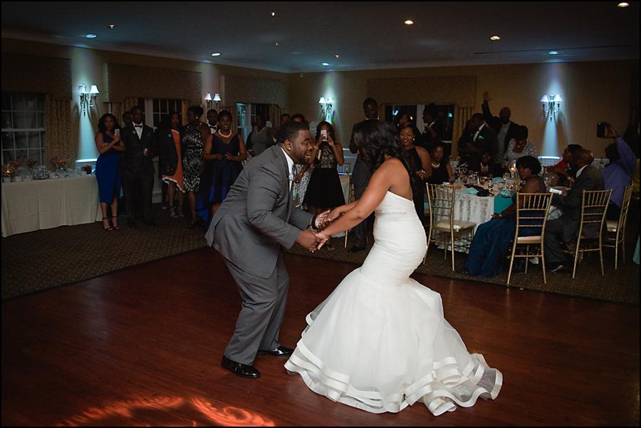 destrian & eleeseia wedding-006.jpg