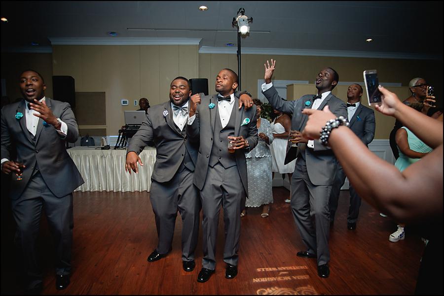 destrian & eleeseia wedding-008.jpg