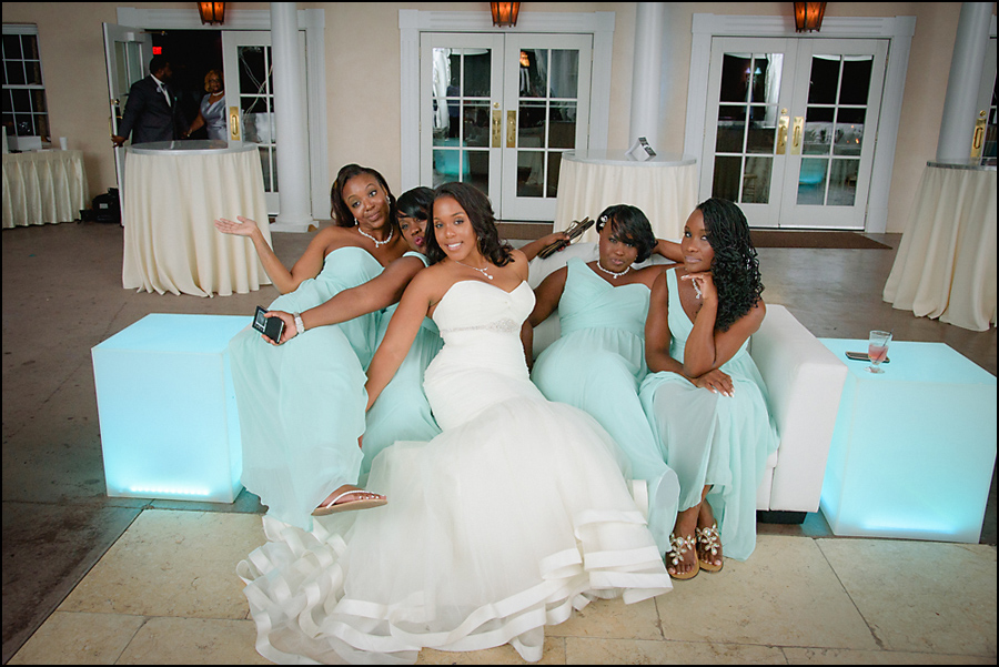 destrian & eleeseia wedding-014.jpg