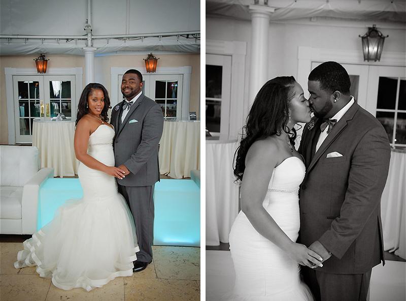 destrian & eleeseia wedding-016.jpg