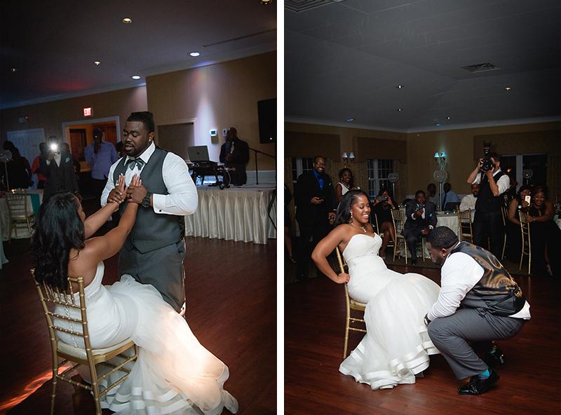 destrian & eleeseia wedding-026.jpg