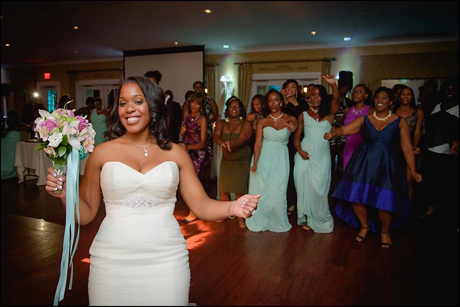 destrian & eleeseia wedding-031.jpg