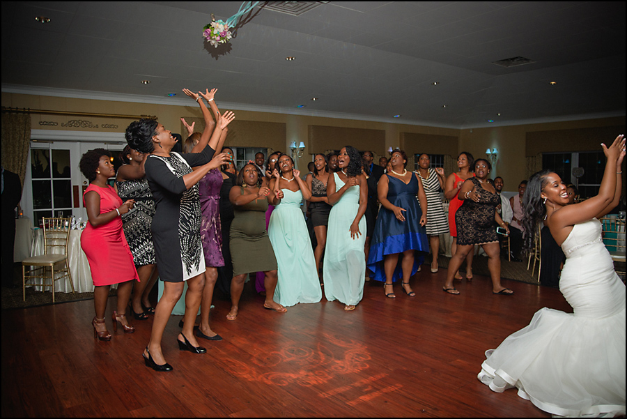 destrian & eleeseia wedding-032.jpg