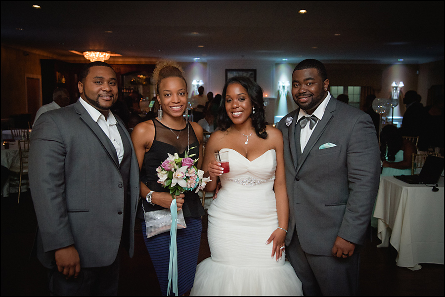 destrian & eleeseia wedding-035.jpg