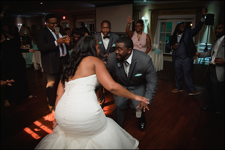 destrian & eleeseia wedding-049.jpg
