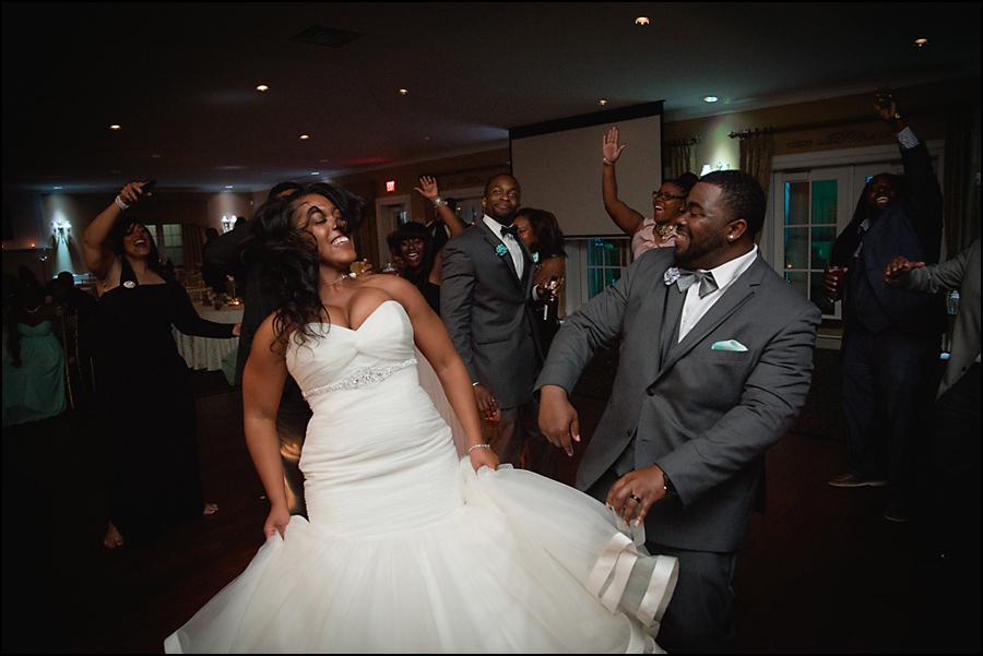 destrian & eleeseia wedding-050.jpg