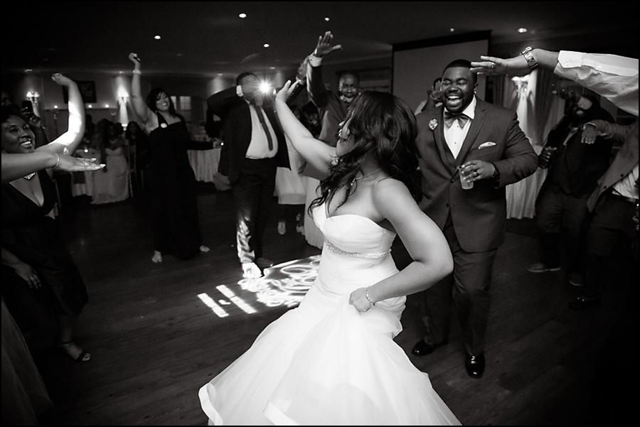 destrian & eleeseia wedding-051.jpg