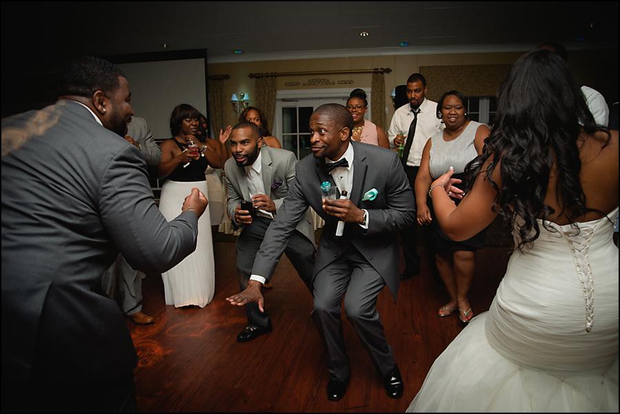 destrian & eleeseia wedding-053.jpg