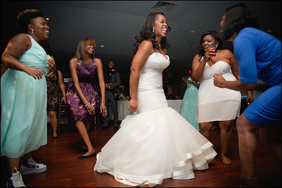 destrian & eleeseia wedding-059.jpg