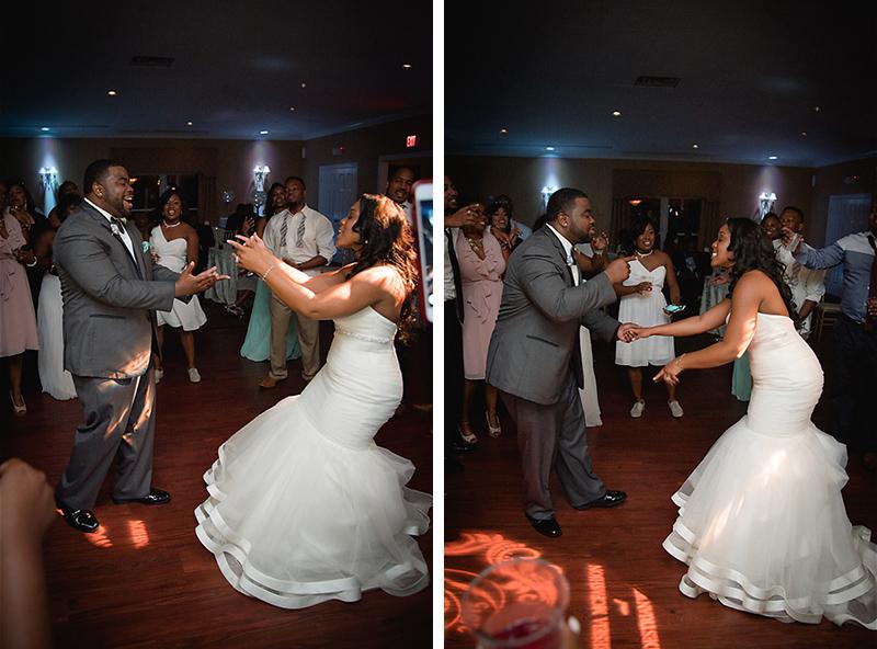 destrian & eleeseia wedding-066.jpg