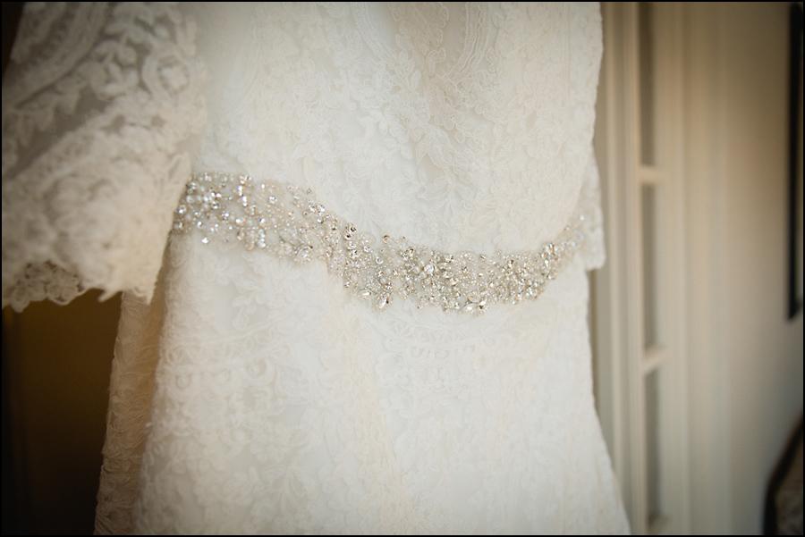 melissa & mitch - wedding-9639.jpg