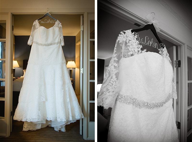 melissa & mitch - wedding-9637.jpg