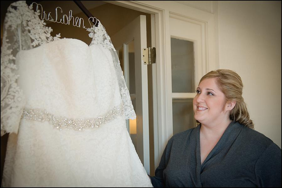 melissa & mitch - wedding-9646.jpg