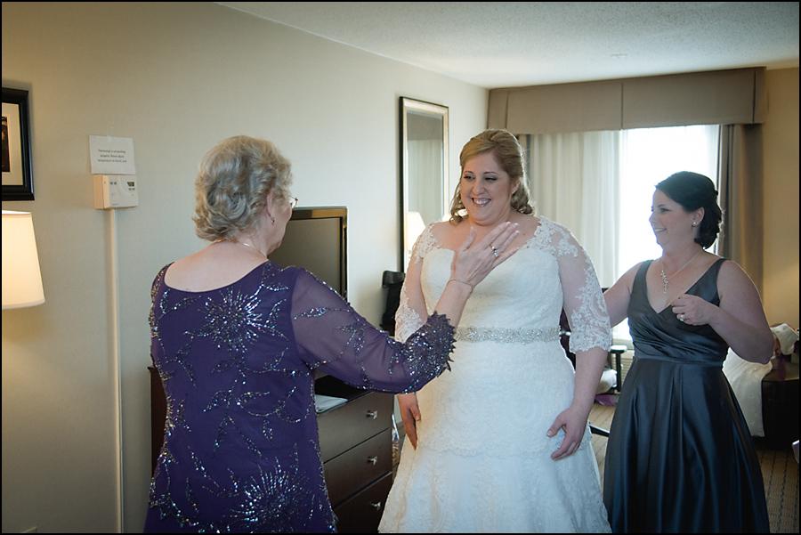 melissa & mitch - wedding-9741.jpg
