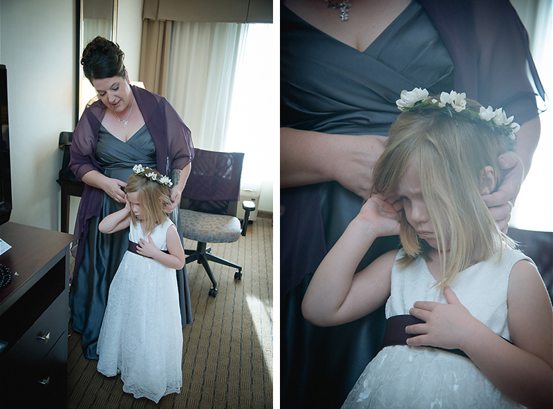 melissa & mitch - wedding-9751.jpg