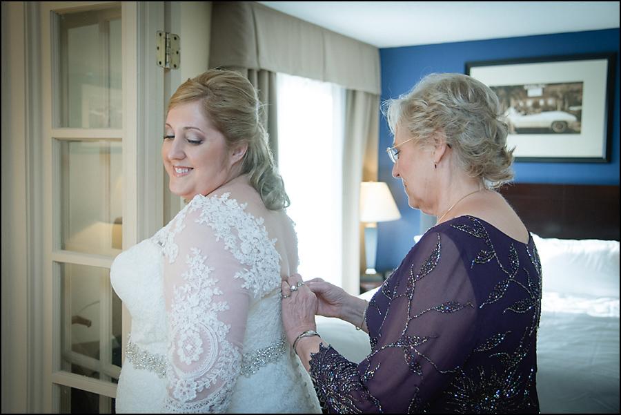 melissa & mitch - wedding-9756.jpg