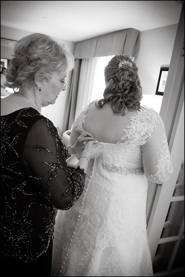 melissa & mitch - wedding-9757.jpg
