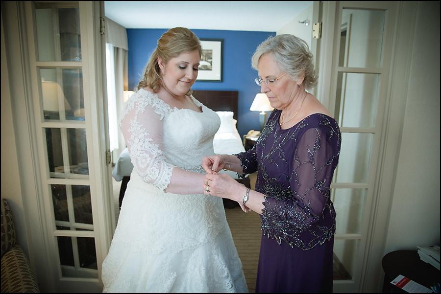 melissa & mitch - wedding-9759.jpg