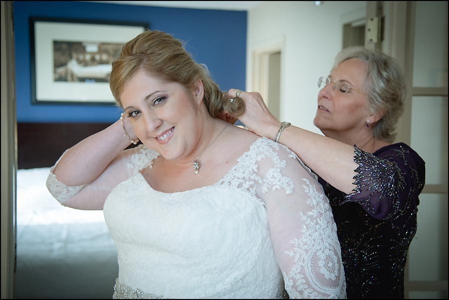 melissa & mitch - wedding-9766.jpg