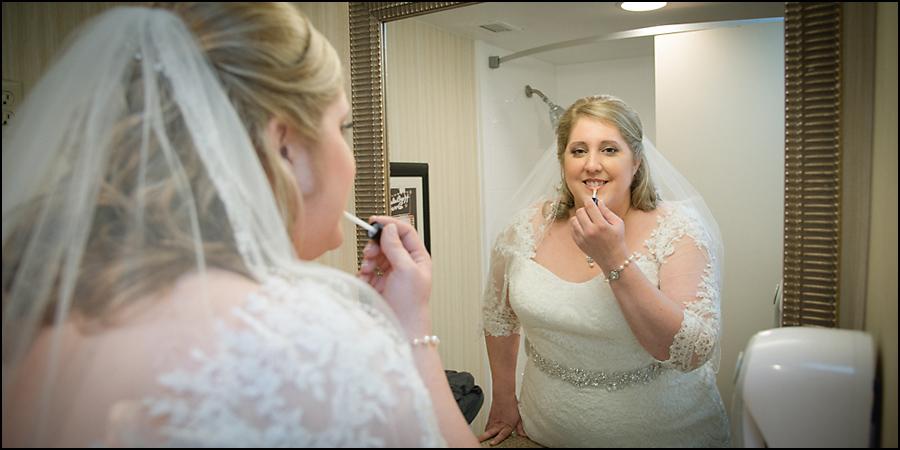 melissa & mitch - wedding-9780.jpg