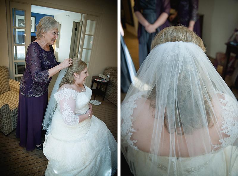 melissa & mitch - wedding-9778.jpg