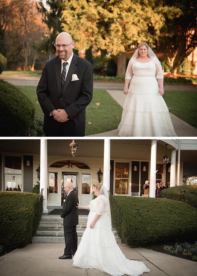 melissa & mitch - wedding-9821.jpg