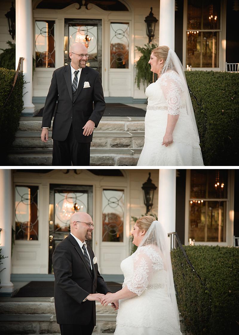 melissa & mitch - wedding-9824.jpg
