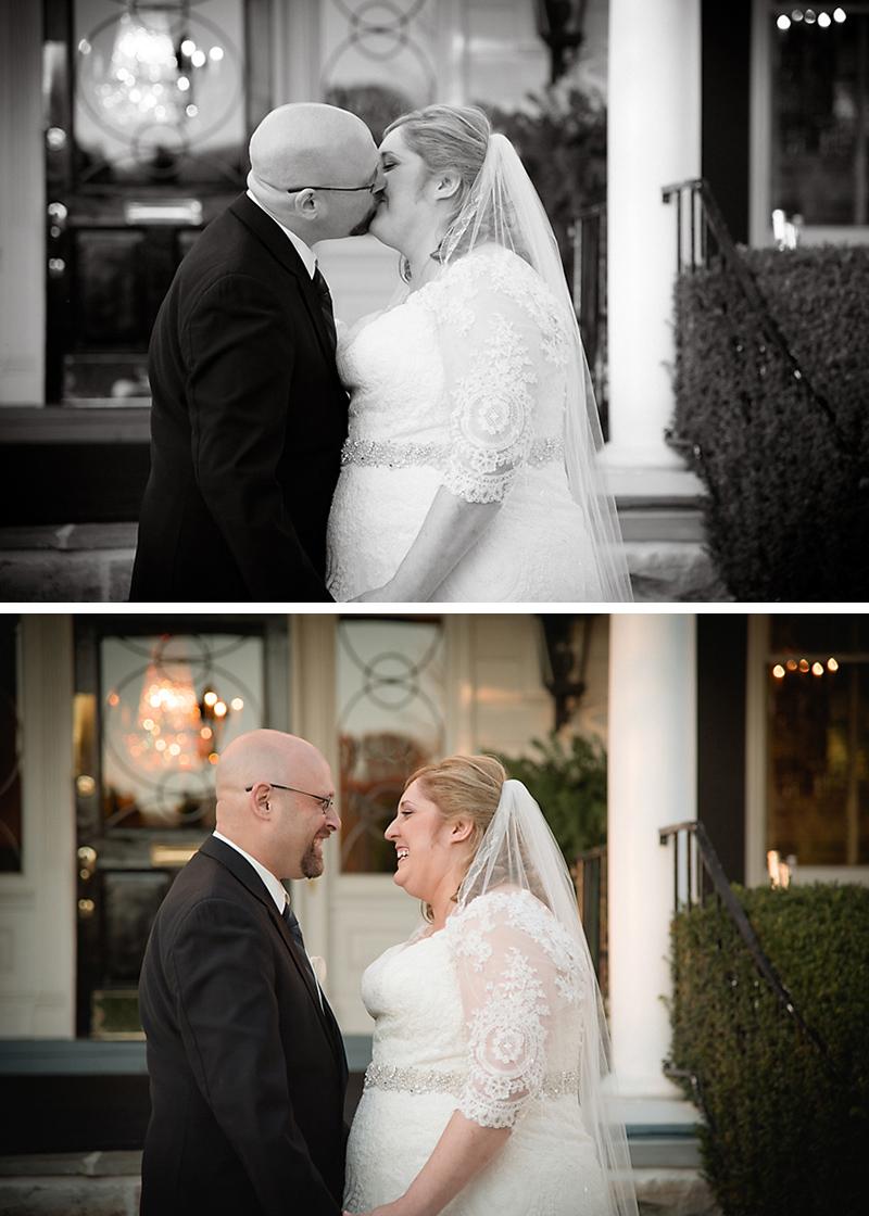melissa & mitch - wedding-9828.jpg