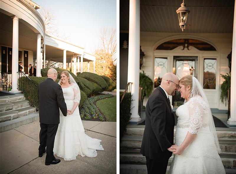 melissa & mitch - wedding-9846.jpg