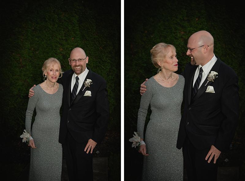 melissa & mitch - wedding-0006.jpg