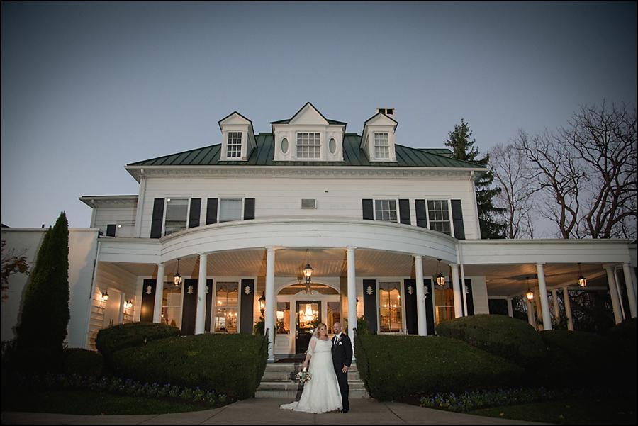 melissa & mitch - wedding-0025.jpg