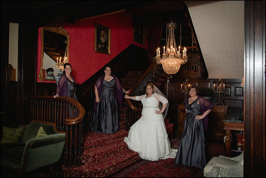 melissa & mitch - wedding-0057.jpg