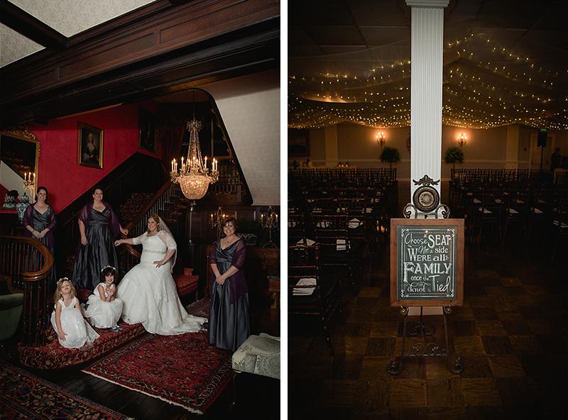 melissa & mitch - wedding-0051.jpg