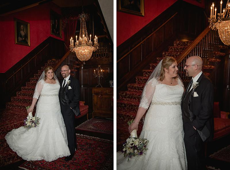 melissa & mitch - wedding-0066.jpg