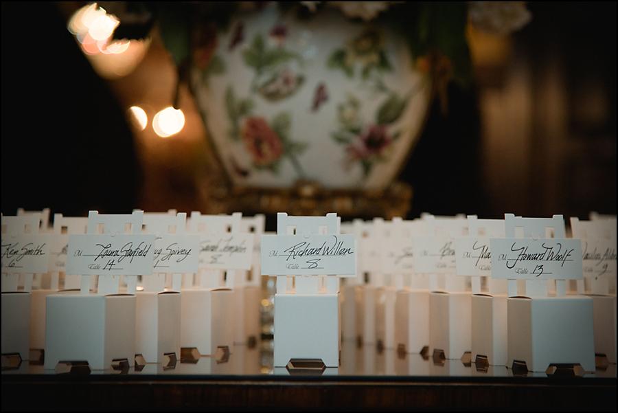 melissa & mitch - wedding-0088.jpg