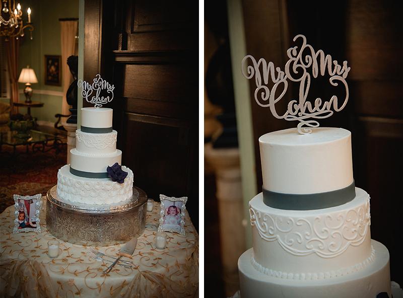 melissa & mitch - wedding-0095.jpg