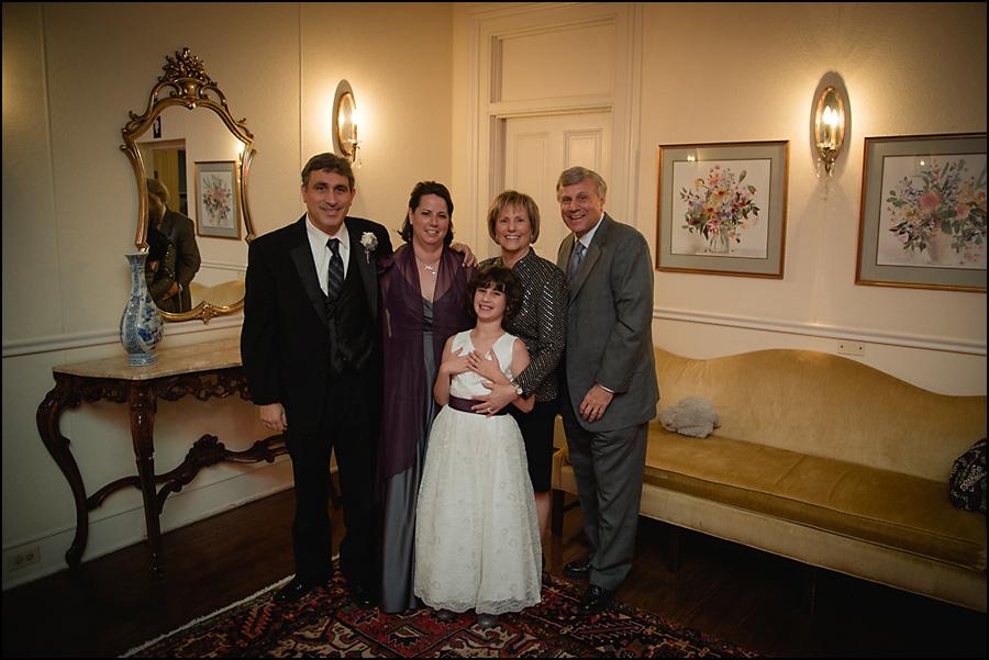 melissa & mitch - wedding-0115.jpg